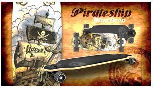 pirateshipthumb.jpg